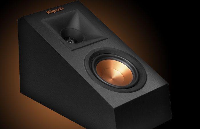 klipsch-rp140sa-dolby-atmos-speaker