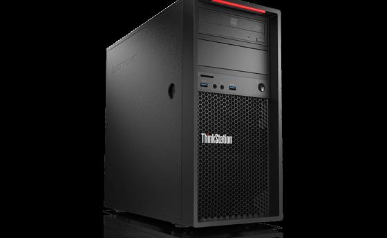 lenovo-workstation-thinkstation-p310-tower-main