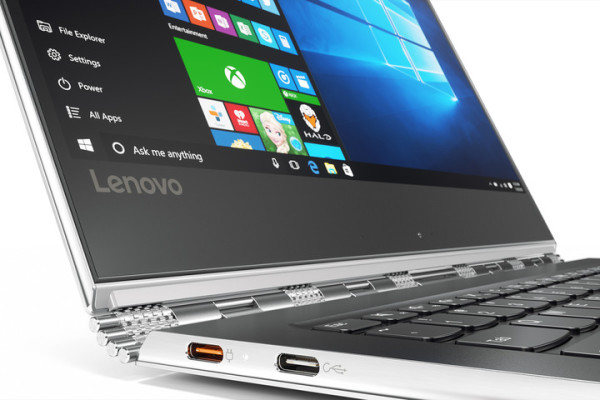 lenovo_yoga_910_edgeless_display_silver-720×480-c