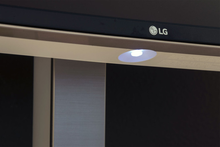 lg-38uc99-monitor-ledcontroller-800x533-c