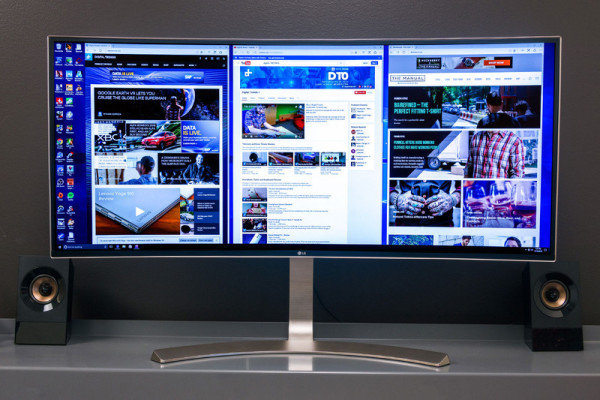 lg-38uc99-monitor-main-800×533-c