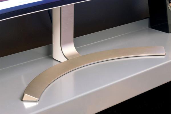 lg-38uc99-monitor-stand-800×533-c