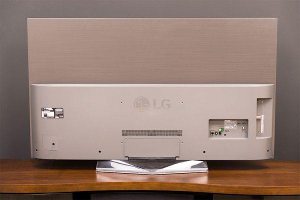 lg-oled55b6p-oled-tv-back-800×533-c