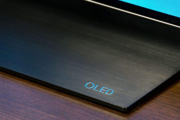 lg-oled55b6p-oled-tv-oled-logo-800×533-c
