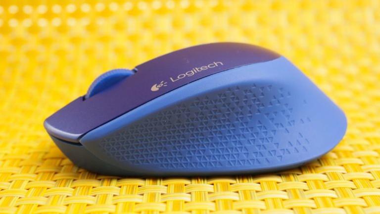 logitech-m320-mouse-04