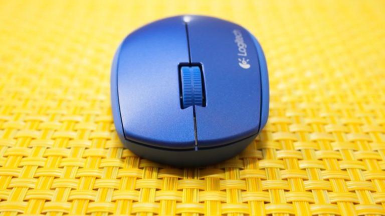 logitech-m320-mouse-06