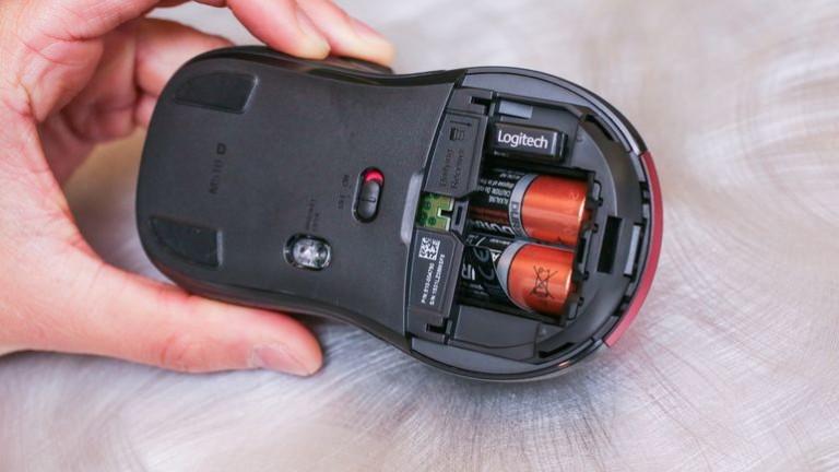 logitech-m510-mouse-06