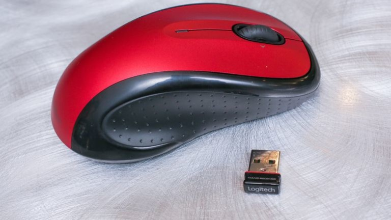 logitech-m510-mouse-07