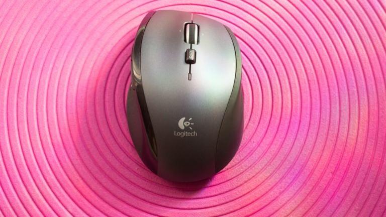 logitech-m705-mouse-01