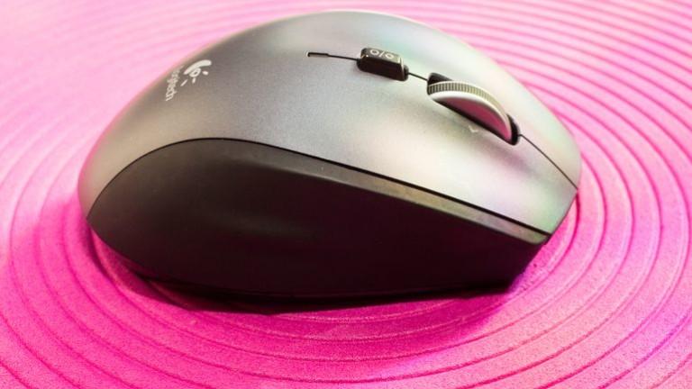 logitech-m705-mouse-03