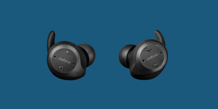 meet-the-jabra-elite-sport-the-companys-first-pair-of-truly-wireless-earbuds