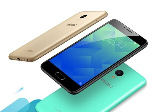 Meizu M5 VS Xiaomi Redmi 3S Review – Which one is Better?