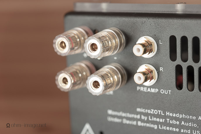 microzotl2-0-5