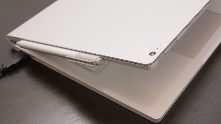 microsoft-surface-book-i7-057
