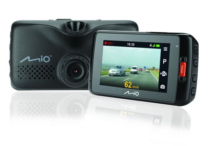 mio-mivue-688-32-satnav-gps-speed-camera-black-7358b45f7f46b6bd6674b364dc36e969
