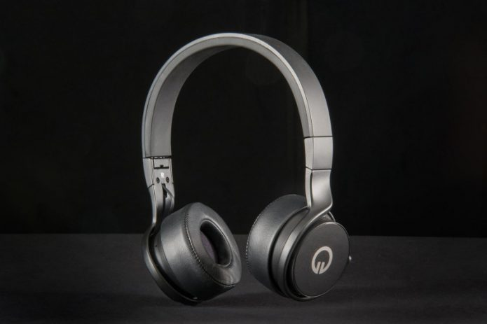 muzik-headphones-lmainfront2-800x533-c