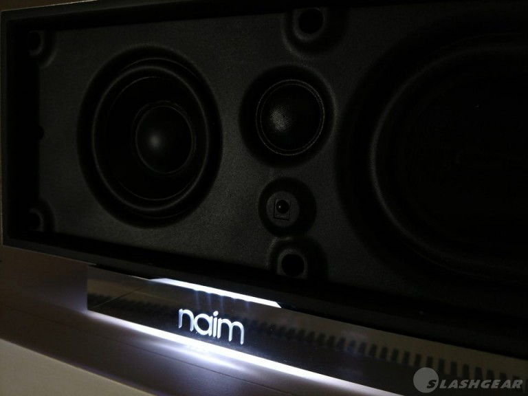naim-review-37-960x720