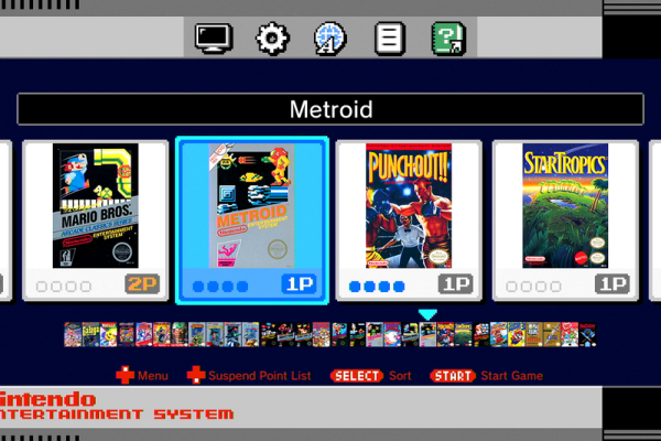 nesclassic_features_scrns_01-menu-800×533-c