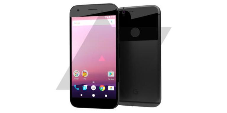 pixel-nexus-htc-google