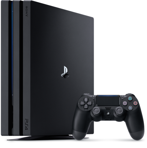 Sony PlayStation 4 Pro review: Worth buying on day one?