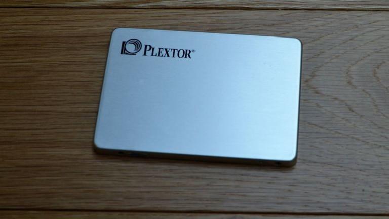 plextors2c-2