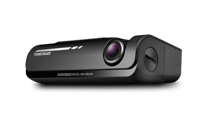 products_f770_recordingmodes_thinkwaredashcam_f770