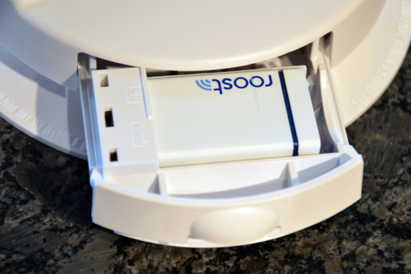 roost-smart-smoke-alarm-hands-on-0006-2-800×533-c