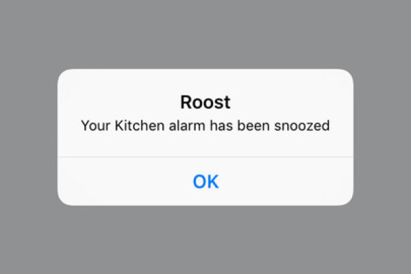 roost_appscreens_01-720×720