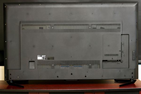 sharp-lc-65ub30u-back-800×533-c