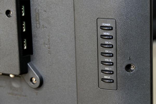 sharp-lc-65ub30u-backbuttons-800×533-c
