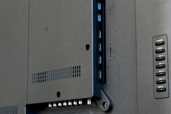 sharp-lc-65ub30u-backjacks-800×533-c