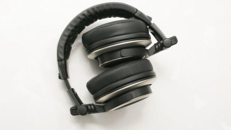 status-audio-cb-1-03