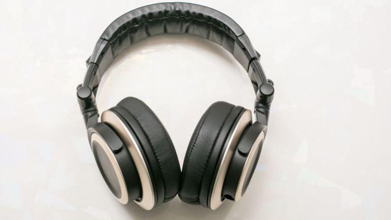 status-audio-cb-1-04
