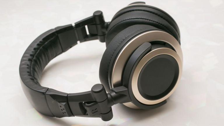 status-audio-cb-1-05