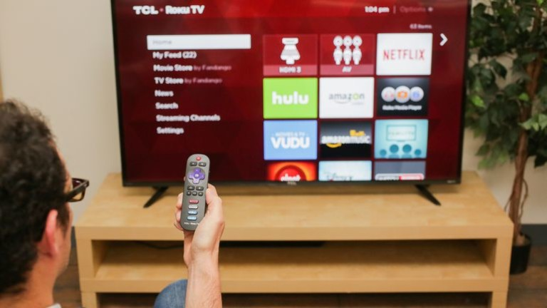 tcl-3750-series-roku-tv-02