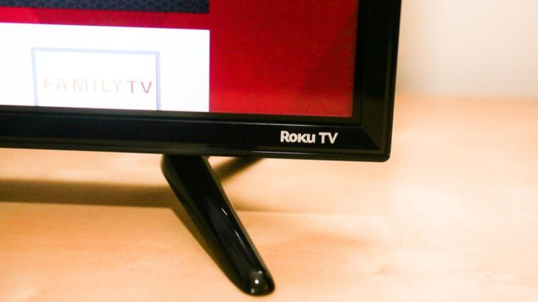 tcl-3750-series-roku-tv-08