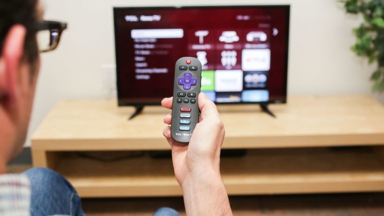 tcl-3750-series-roku-tv-09