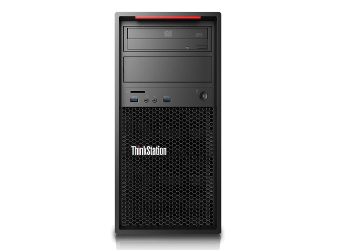 thinkstation-p310-twr-list