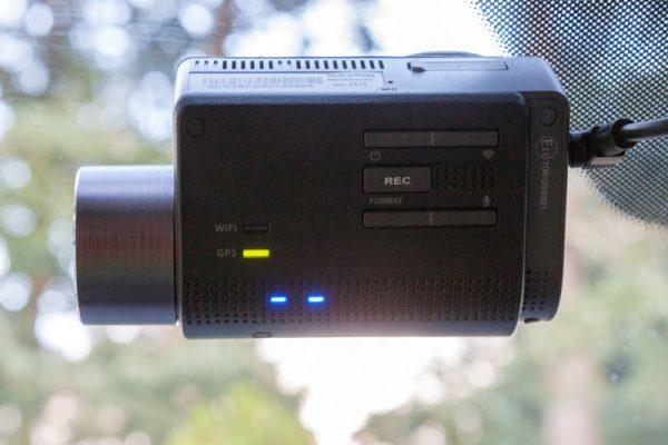 thinkware-f750-dashcam-buttons-800×533-c