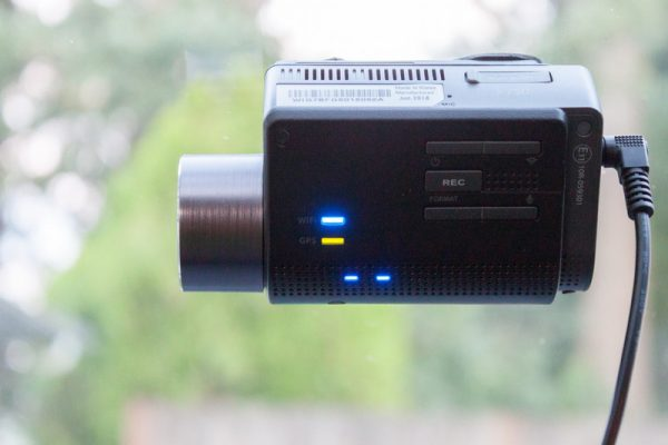 thinkware-f750-dashcam-buttons4-800×533-c