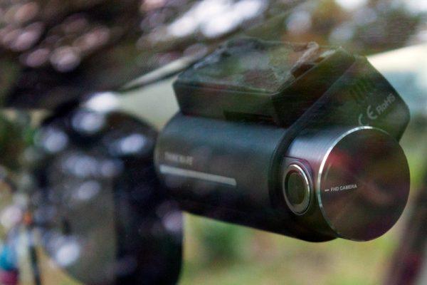 thinkware-f750-dashcam-incar1-800×533-c