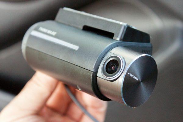 thinkware-f750-dashcam-lens2-800×533-c
