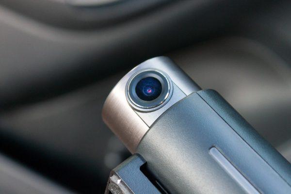 thinkware-f750-dashcam-lenscu-800×533-c