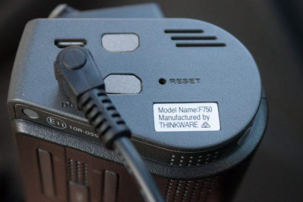 thinkware-f750-dashcam-logos-800×533-c