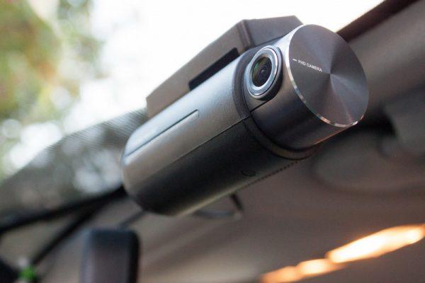 thinkware-f750-dashcam-main-800×533-c