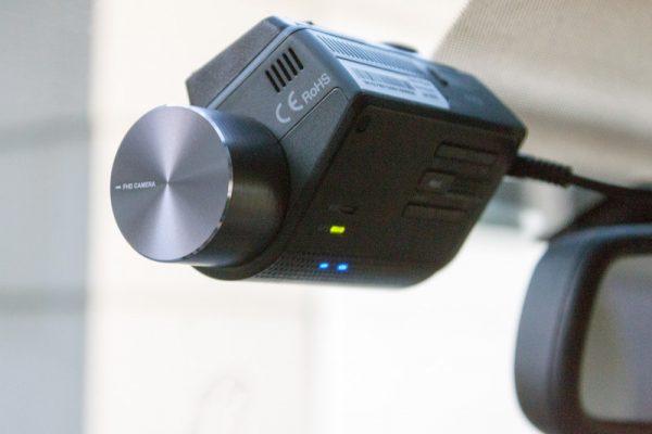 thinkware-f750-dashcam-side-800×533-c