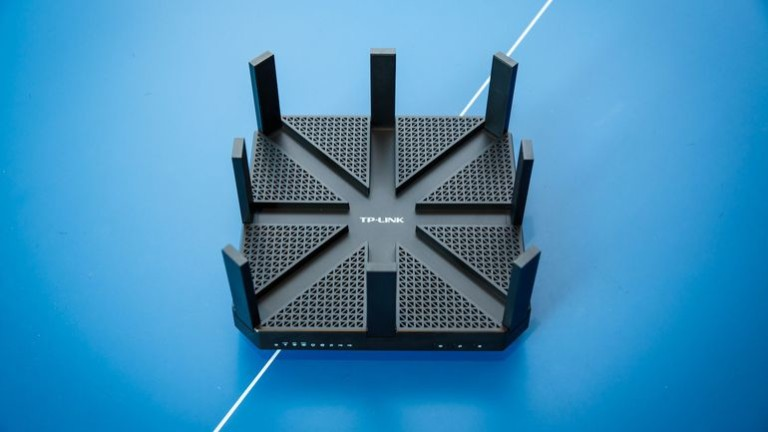 tp-link-ad7200-router-0508-006