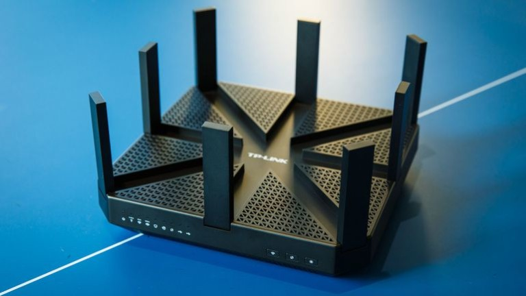 tp-link-ad7200-router-0510-007
