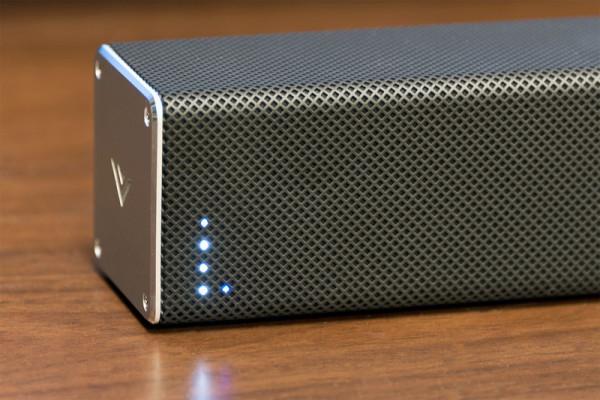 vizio-sb4551-d5-soundbar-leds-800×533-c
