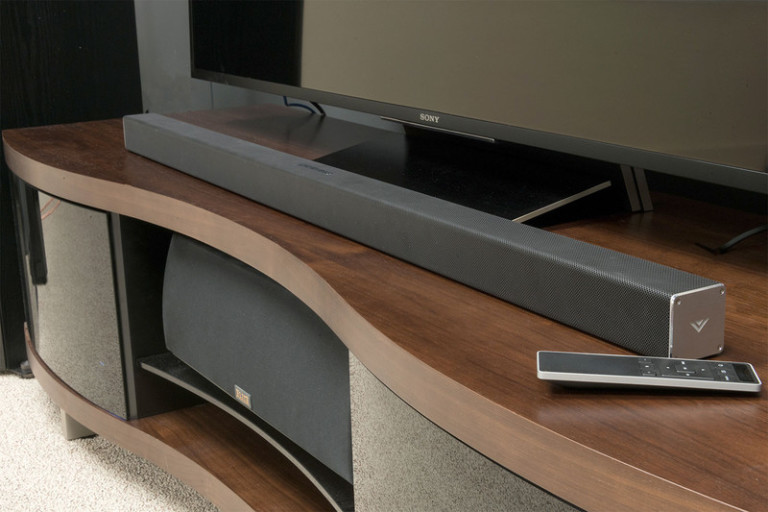 vizio-sb4551-d5-soundbar-mainfull-800x533-c